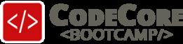 Standard codecore logo 3 large